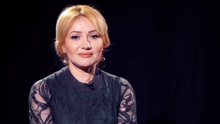"""Adriana Ochișanu vorbește despre divorțul de Cornel Botgros: """"Cel mai mult m-a durut trădarea prietenilor"""""""
