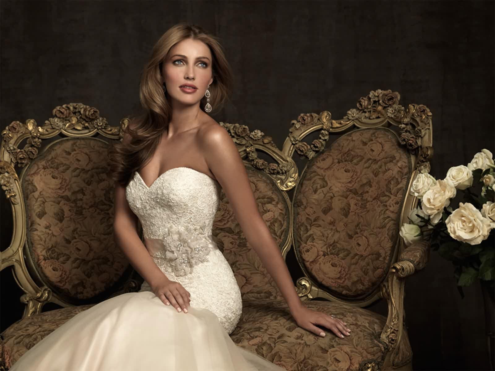 Свадебные  в кишинёве цены