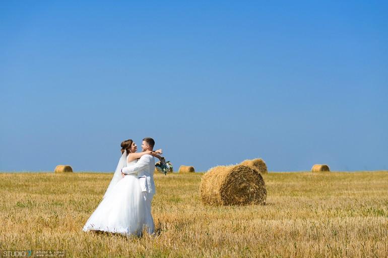 Locații Alternative Pentru Fotografii De Nuntă Dacă Vrei Poze