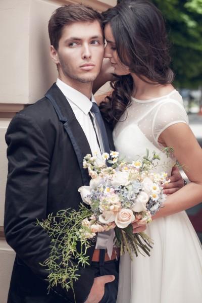 Arty Photography  surprinde momentele unice de la nunta ta