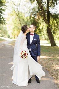 Fotograful de nuntă