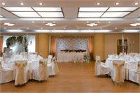 Sala de festivități