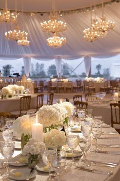 """Restaurant """"President"""" din Bălți – locul unde nunta e un vis!"""
