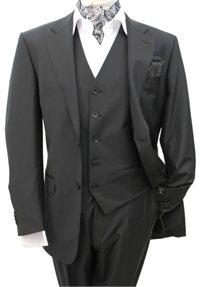 Costum pentru bărbați