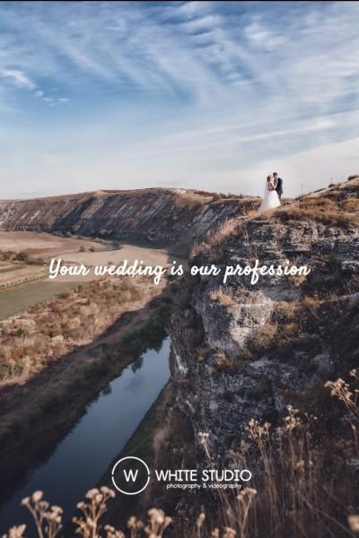 Лучшие моменты свадебного дня от