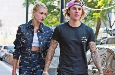 Justin Bieber nu se mai însoară! De ce și-a anulat nunta
