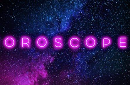 Horoscopul din această săptămână!