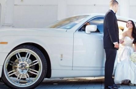 Tu ce transport alegi pentru nuntă? 9 IDEI inedite