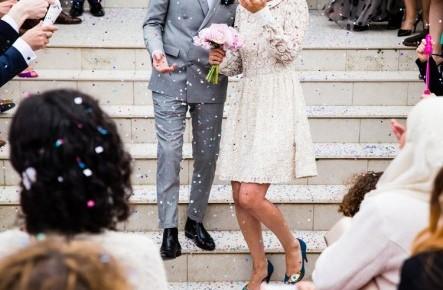 4 semne că partenerul tău e pregătit pentru căsătorie