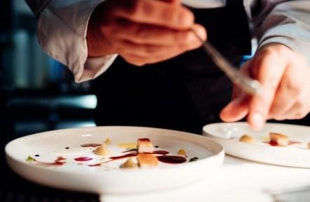 A fost desemnat cel mai bun restaurant din lume: localul se află în Italia!