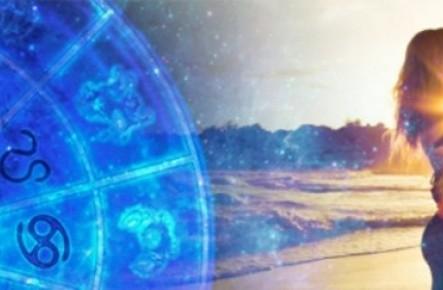 Horoscopul DRAGOSTEI pentru 2019! Ce zodii vor avea ghinion sau își vor găsi fericirea
