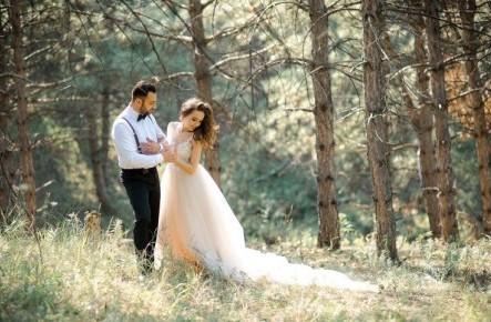 3 agenții de FOTO/VIDEO, recomandate de marry.md