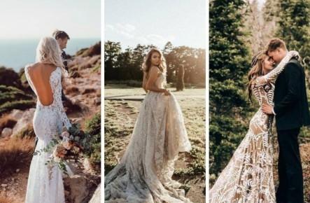 Știai că ziua de miercuri e cea mai potrivită pentru a procura rochia de mireasă?