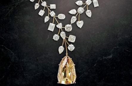 Găsește aici inspirație pentru accesoriile ținutei tale de mireasă