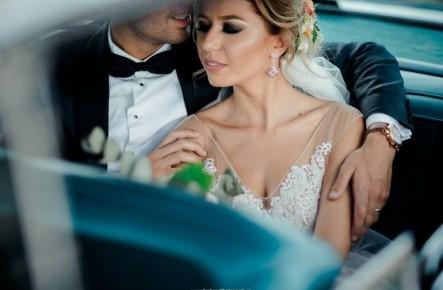 Как хорошо получаться на свадебных фотографиях: 5 простых советов