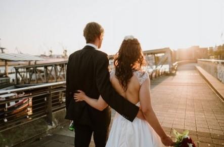 Cel mai rapid divorț din istorie: s-au despărțit la doar 15 minute după nuntă!