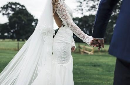 Cum să alegi DATA nunții
