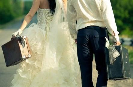 Cum se împart cheltuielile unei nunți
