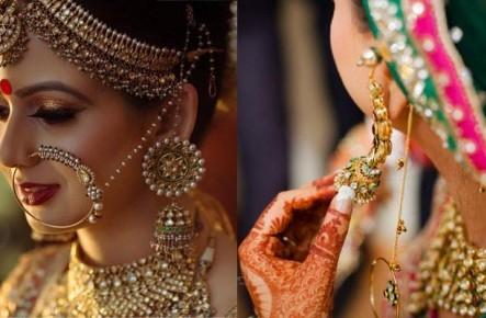 8 obiceiuri de nuntă din întreaga lume