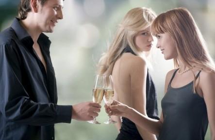 Zodiile care divorțează cel mai repede: vezi de ce le e greu în căsnicie