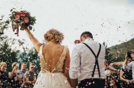 4 tradiții de nuntă care vor rămâne mereu actuale