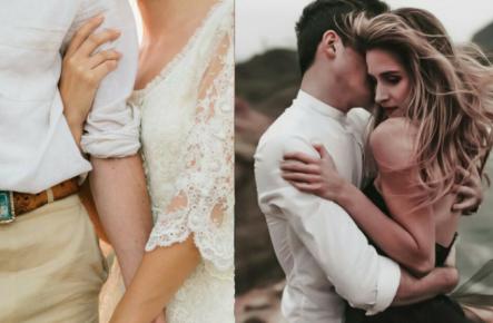 10 точных признаков, что вы нашли своего человека