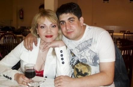 Corneliu Botgros a dezvăluit, în sfârșit, MOTIVUL DIVORȚULUI de Adriana Ochișanu!