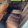 Audi A6 de la