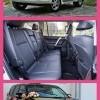 Toyota Land Cruiser Prado -