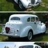Packard de la