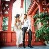 Imagination Wedding