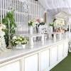 White Hall - restaurantul bunului gust