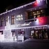 Vila Noua - combinația experienței și abordării profesionale a fiecărui detaliu