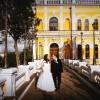Fotograf de nuntă