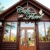 Cafe de Flore -  un local plin de personalitate!