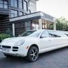 Limuzina de lux Porsche Cayenne de la Limuzin.md