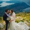 Organizăm nunți deosebite în Montenegru -