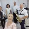 Veronica Suruceanu și formația de lăutari la petrecerea ta!