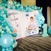 Organizarea evenimentelor pentru copii  cu Event Republic