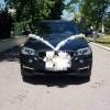 BMW X5, X6 de la