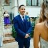 "Sînchetru Olga ""Wedding Planner"""