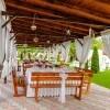 """Restaurantul """"Saint-Tropez"""""""
