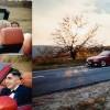 Drive Studio -  Photography