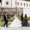 Iovu Wedding Cinema - videograful nunții tale