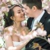 Let Love wedding photography & videography