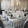 """Restaurant  """"Murmur De Izvor"""""""