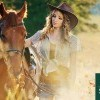 Sesiune foto cu caii