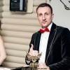 Constantin Balan – personalitatea care te va face să radiezi!