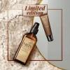 Produse Cosmetice: Nashi Argan (ulei pentru păr/lip balm)