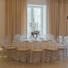 PorterYard Banquet hall